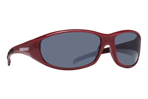 Click to swap image to NCAA South Carolina Gamecocks Wrap Sunglasses