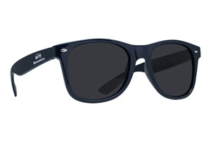 Click to swap image to NFL Seattle Seahawks Beachfarer Sunglasses