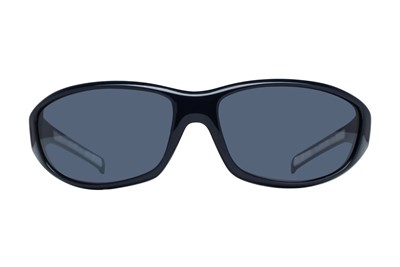NFL Seattle Seahawks Wrap Sunglasses Blue
