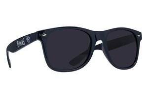 Click to swap image to NFL Tennessee Titans Beachfarer Sunglasses