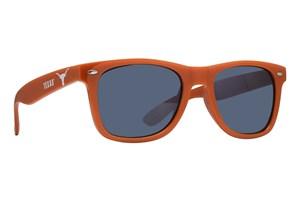 Click to swap image to NCAA Texas Longhorns Beachfarer Sunglasses