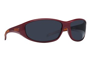 Click to swap image to NCAA Virginia Tech Hokies Wrap Sunglasses
