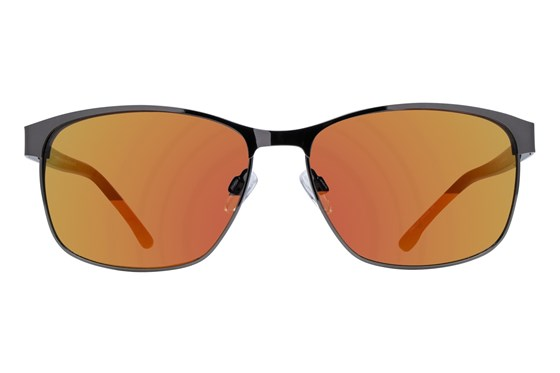 Lunettos John Gray Sunglasses