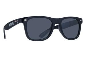 Click to swap image to NFL New England Patriots Beachfarer Sunglasses