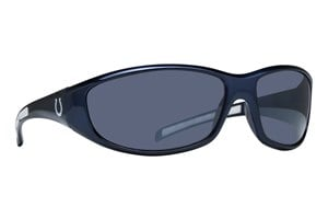 Click to swap image to NFL Indianapolis Colts Wrap Sunglasses