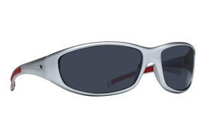 Click to swap image to NFL New England Patriots Wrap Sunglasses