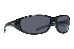 Click to swap image to NFL Philadelphia Eagles Wrap Sunglasses