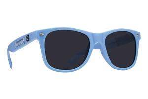 Click to swap image to NCAA North Carolina Tar Heels Beachfarer Sunglasses