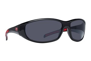 Click to swap image to NFL Tampa Bay Buccaneers Wrap Sunglasses