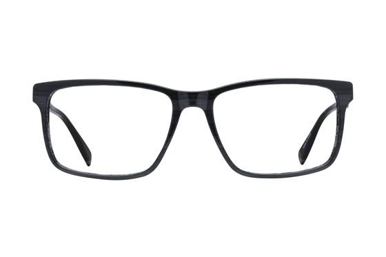 Fatheadz Liquidity Gray Glasses