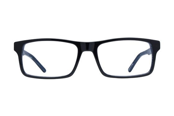 Fatheadz Stock Blue Glasses