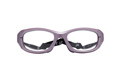 Rec Specs Maxx30 Purple