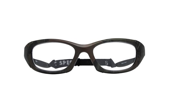 Rec Specs Maxx30 Green Glasses