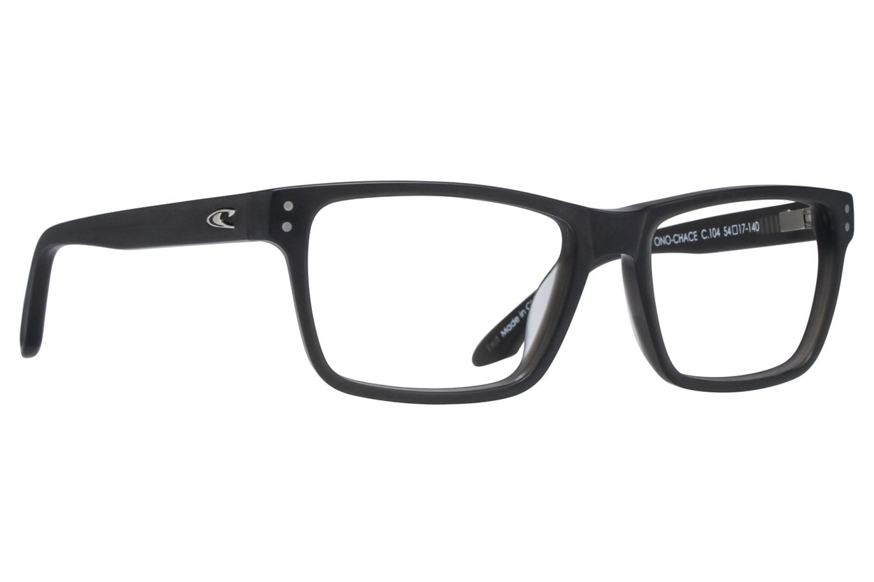 O'Neill Chace Gray Glasses