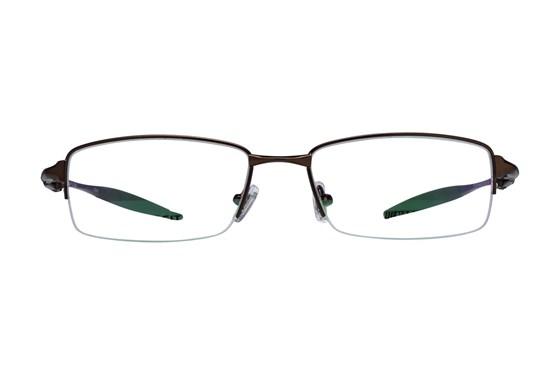 NASCAR NC16 Gray Glasses