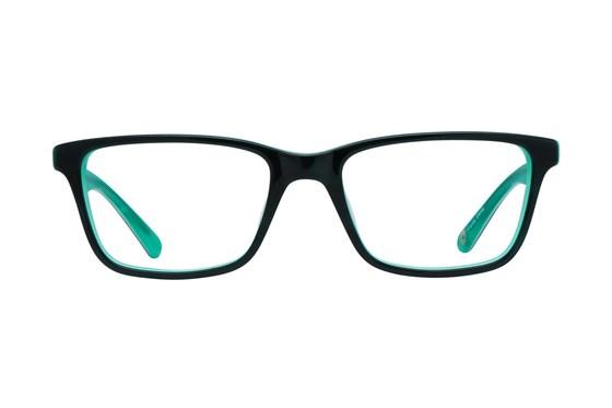 Pepe Jeans Kids PJ4029 Green Glasses
