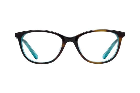 Pepe Jeans Kids PJ4031 Tortoise Glasses