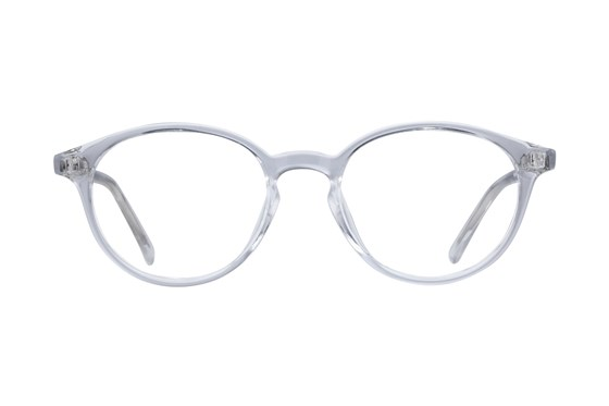 Lunettos Vesper Clear Glasses