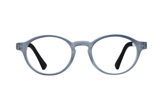 Zoobug ZB1010 Blue Glasses