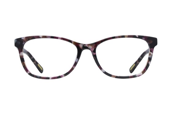 Covergirl CG0545 Wine Glasses
