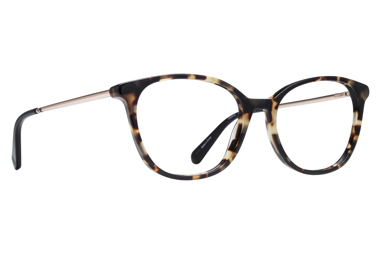 Covergirl CG0473 Tortoise Glasses