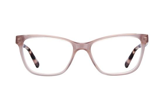 Covergirl CG0482 Tan Glasses