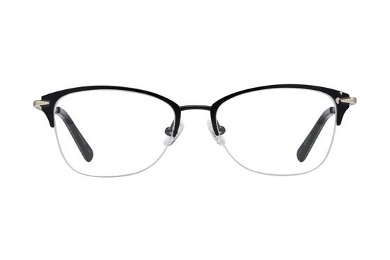 Rampage RA0202 Black Glasses