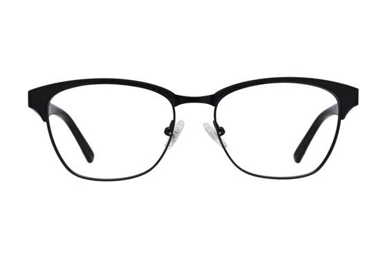 Rampage RA0206 Black Glasses
