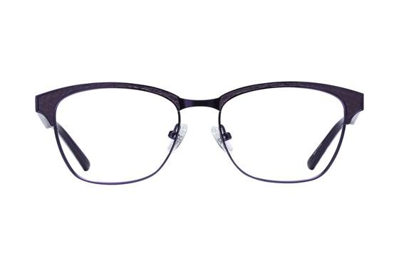 Rampage RA0206 Purple Glasses