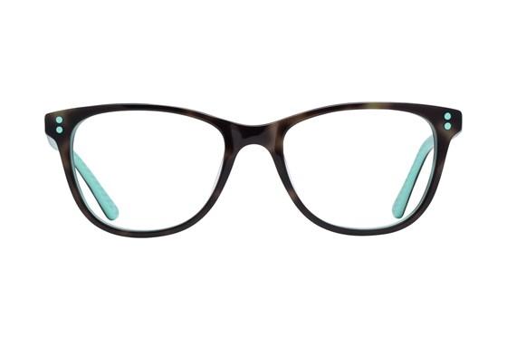 Skechers SE1631 Tortoise Glasses