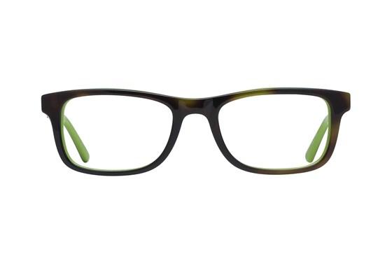 Skechers SE1152 Tortoise Glasses