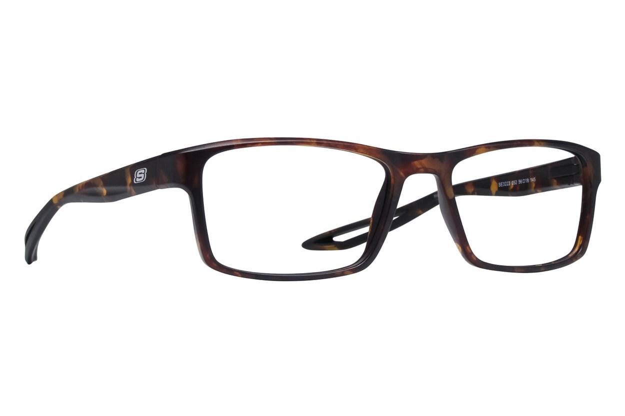 Skechers SE3223 Tortoise Glasses