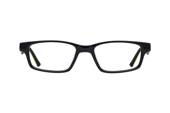 Skechers SE1161 Black Glasses