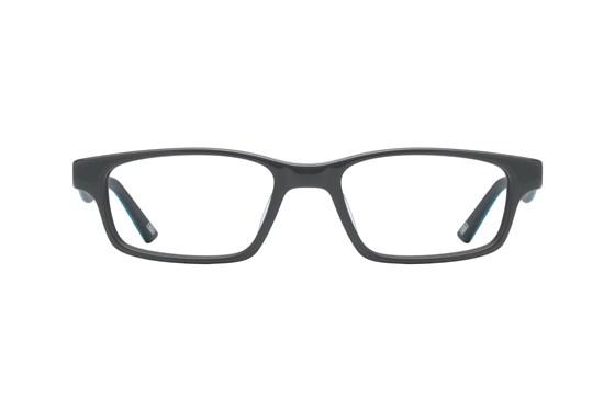 Skechers SE1161 Gray Glasses