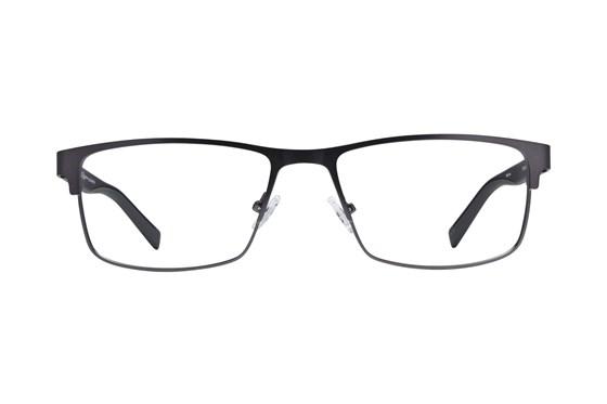 Timberland TB1594 Gray Glasses