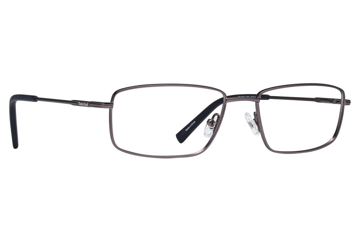 Timberland TB1607 Gray Glasses