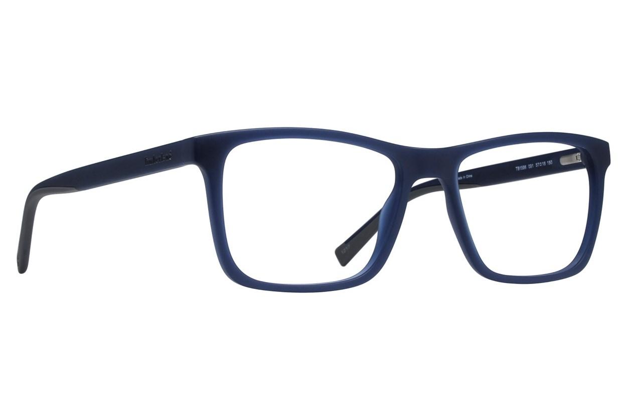 Timberland TB1596 Blue Glasses