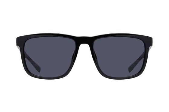 Timberland TB9162 Black Sunglasses