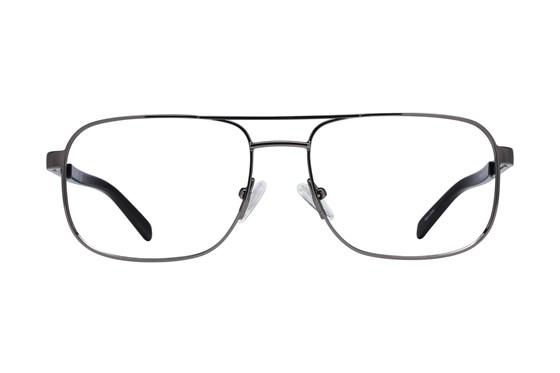 Viva VV4030 Gray Glasses