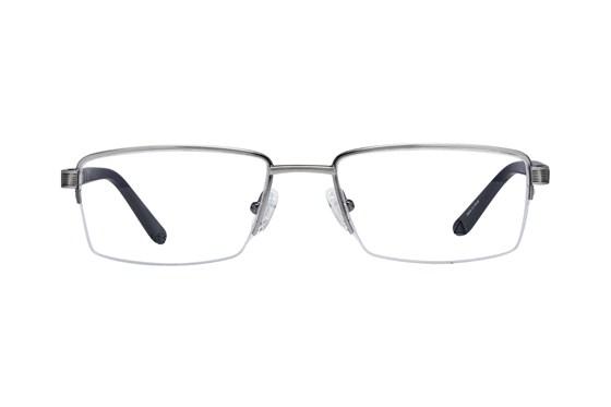 Viva VV4039 Gray Glasses