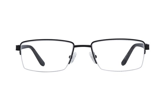 Viva VV4039 Black Glasses