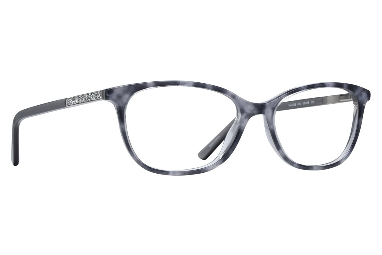 Viva VV4509 Gray Glasses