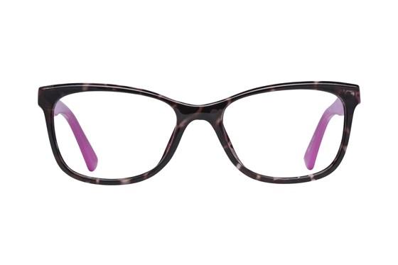Caravaggio C123 Pink Glasses