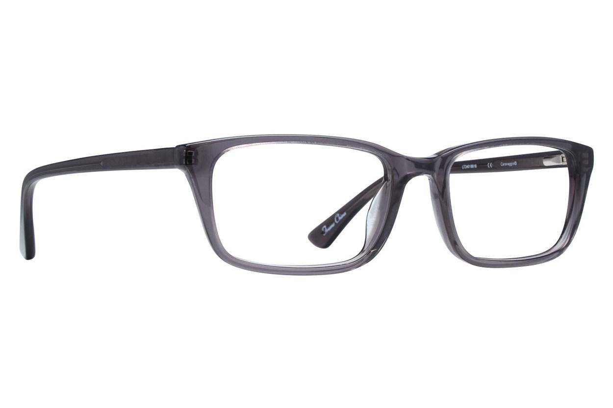 Caravaggio C811 Gray Glasses