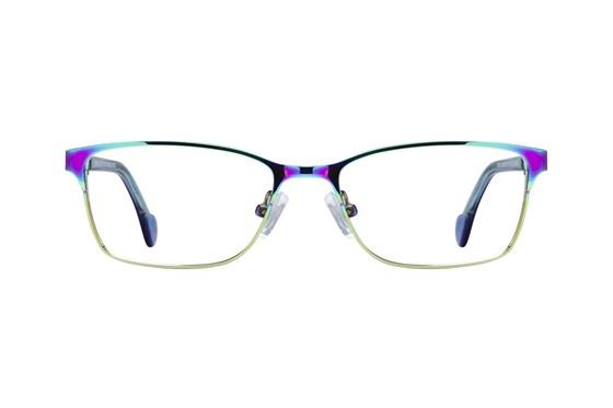 My Little Pony Fancy Multi Glasses
