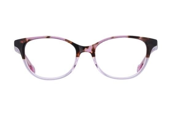 My Little Pony Angel Pink Glasses
