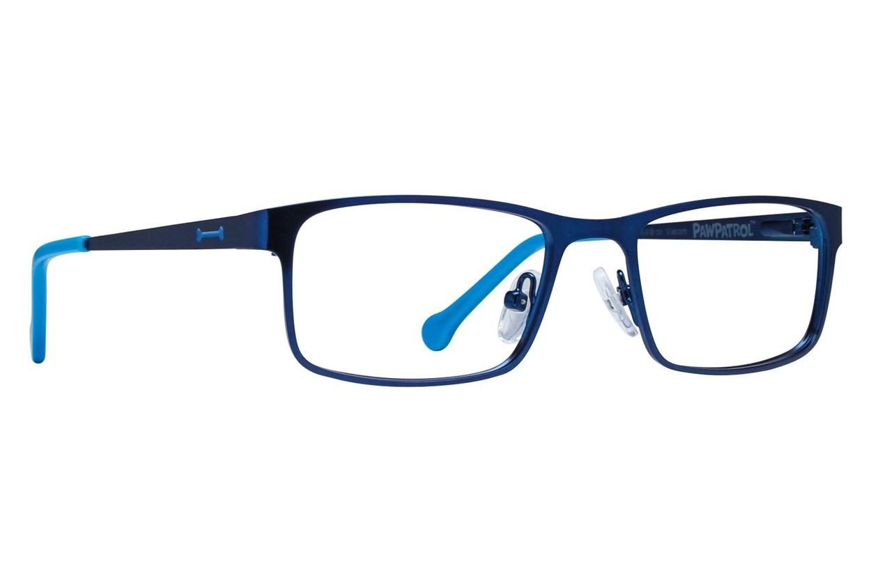 Paw Patrol Bounty Blue Glasses