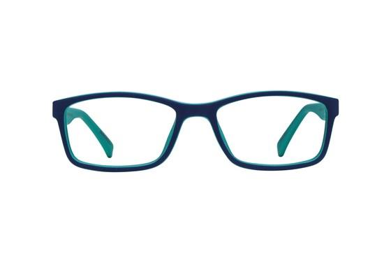 Paw Patrol PP06 Green Glasses