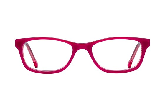 Paw Patrol Soar Pink Glasses