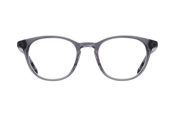 Revolution Davis Gray Glasses